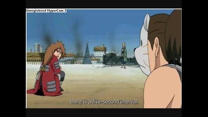 Naruto Shippuuden 159 part 2 (hq)