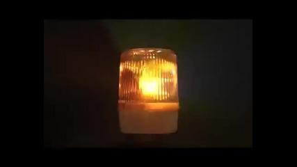 Графа & Бобо feat. Печенката - Дим Да Ме Няма (official Video) 2012