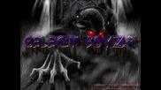 Select Boyz - Nesbudnata Mechta ( New)
