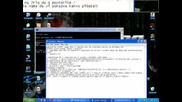 Windows Xp Password Crack