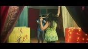 Kuku Mathur Ki Jhand Ho Gayi - Chop Chop Full Song