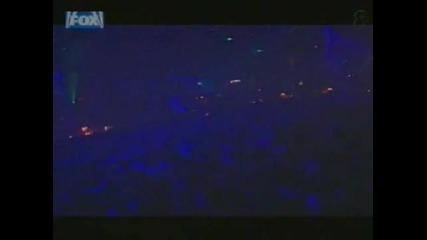 Dj Tiesto - Trance sensation