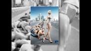 Филип Радич - Богиня - 2о1о Remix
