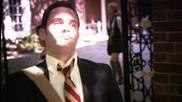Gossip Girl 1x03 / Клюкарката сезон 1 епизод 3 + Субтитри