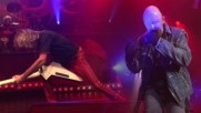 Judas Priest - The Ripper // Live At The Seminole Hard Rock Arena