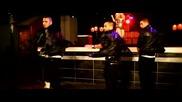 Суперска! Превод! Xonia - My Beautiful One ft. Deepcentral ( H D )