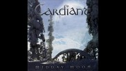 Cardiant - Chance To Chenge