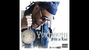 08 Yukmouth - Lets Get It. Lets Go (feat. The Regime. See Comment)