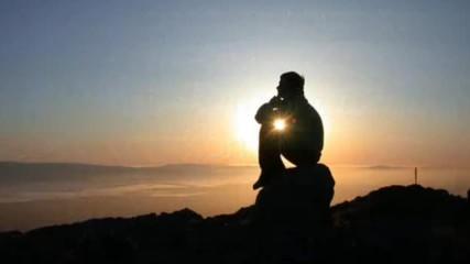 Zeljko Samardzic - Sve je moje tvoje