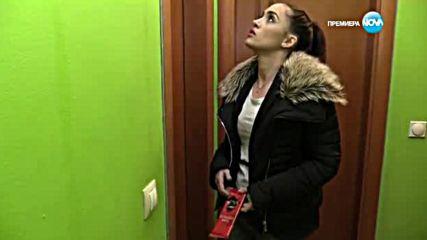 София - Ден и Нощ - Епизод 140 - Част 2