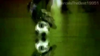 Футболът - играта на живота