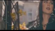 Alex Mica feat. D.e.p. Kalif Latina Loca Official Video