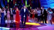 Класика !!! Serif Konjevic - Put do bola - Official Hd Video 2018 (bg,sub)