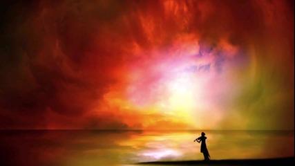 Една вечна балада на Scorpions - When you came into my life / превод /