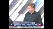 Миле Китич - Злато, Сребро, Дукати (на Живо)