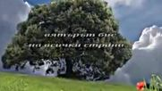 Neda Ukraden - шуми шуми Яворе - bg Prevod