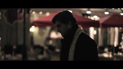 Bring Me The Horizon - Drown ( Acoustic Cover SUMMER RAIN )