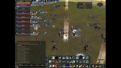 Lineage 2 Siege (defenders)