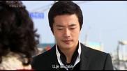 [easternspirit] Bad Love (2007) E11 1/2
