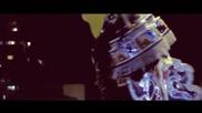 Spring - Traicionero Corazon - Morenada 2013