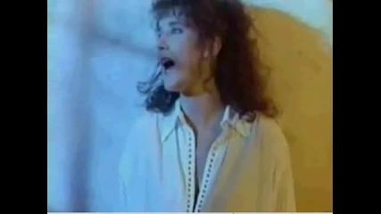 /превод/ Celine Dion - The last to know | Селин Дион - The last to know