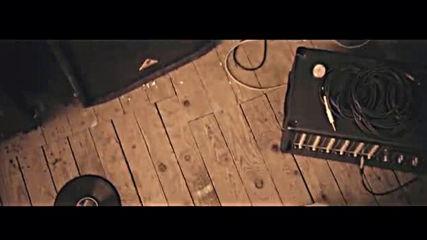 Amar Gile - Sve Sto znas o meni Official Music Video 2019