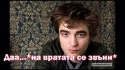 After Twilight Saga:7 months;;[емили :@] - 3ep.