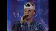 East 17 - Stay Another Day Live
