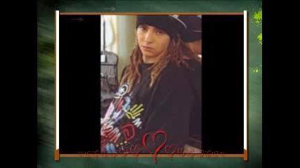 Tom Kaulitz - Ne Iz4ezvai