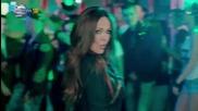 New! Глория - Обратно броене (official Video)