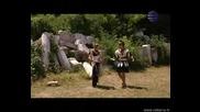 Планета Дерби+ Документален Филм 1/2 Част
