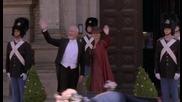 Принцът и Аз 2 Кралска сватба - Целият филм Бг Аудио