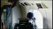 Разследване на самолетни катастрофи: Самолетът, който изчезна Бг Аудио Цял Епизод