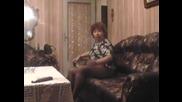 Елена и Лиза - 2004