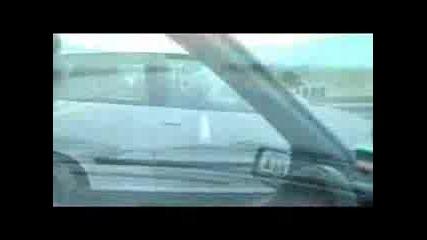 Fiat Punto Gt Vs 205 Gti