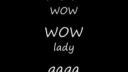 Скандал! Lady Gaga e жена! - потресаващи снимки!