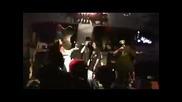 Mdeezy (mdz) - Take Ya Du Rag Off