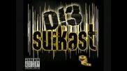Yanliz - Ask Sehidi Full ft. Mc Karakula (sevgilim Nerde) 2009