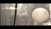 Akcent - My Passion [hq][превод]
