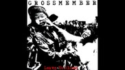 Grossmember - Leave Us Alone 2002