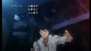To Aru Majutsu No Index - Op2