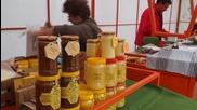 Търговци възобновяват Фермерския пазар във Варна