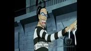 One Piece - Епизод 445