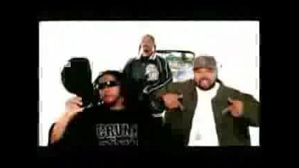 Ice Cube - go to church Ft.snoop Doog & snoop Doog .flv