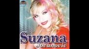 Suzana Jovanovic I Juzni Vetar - Kockar 2008.flv
