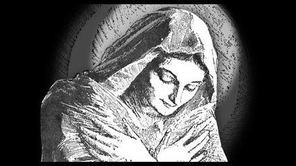 Ave Maria Gospel - Mahalia Jackson & Jose Carreras