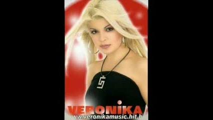 Вероника - дом периньон