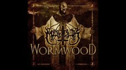 Marduk - Nowhere,  No - one,  Nothing