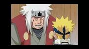 Naruto Amv Comedians 6 Tortilla