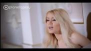 Теди Александрова Белег на съдбата 2013 Official Video